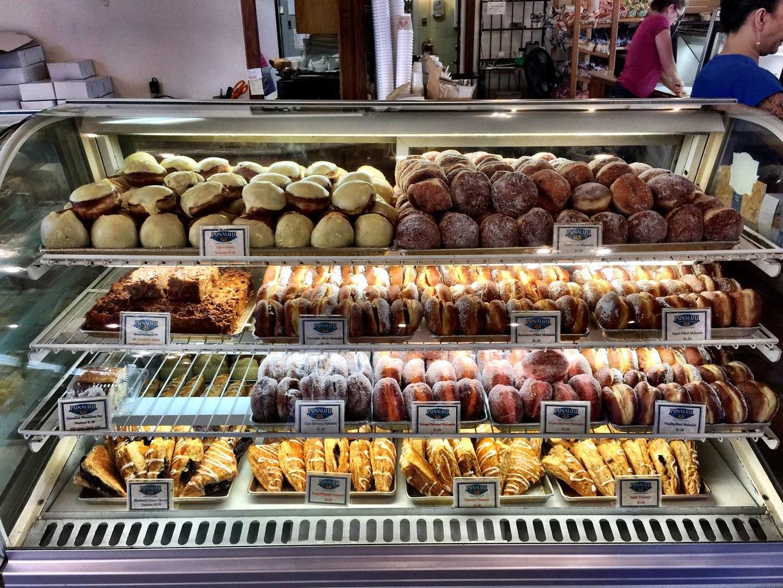 punaluu bakery fixedw_large_4x.jpg
