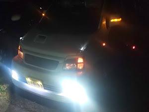 ワゴンR MC22S RRのカスタム事例画像 よっちーさんの2020年02月19日21:45の投稿