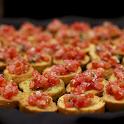 Oklahoma Cuisine: Recipes icon