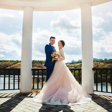 Wedding photographer Sergey Shtepa (shtepa). Photo of 13.03.2018
