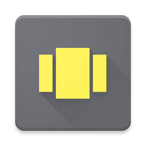 Classie for Timetables Appar (APK) gratis nedladdning för Android/PC/Windows