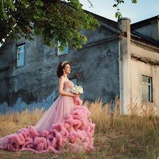 Wedding photographer Aleksey Melyanchuk (fotosetik). Photo of 22.08.2015