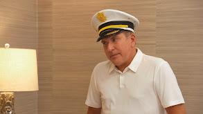 Captain Chrisley thumbnail