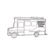 Smokey Dough Pizza Download on Windows