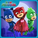 Pyjamasques: Moonlight Heroes