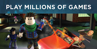 Roblox Apk Download Free Game For Android Safe