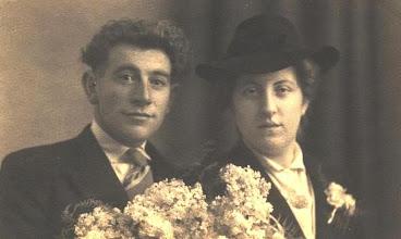 Photo: Kees en Jannie de Heer Romeijn