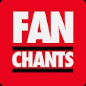 Man U Football FanChants Free icon