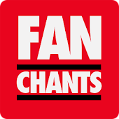 FanChants: Man U Fans Songs