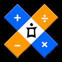ICT-AAC Matematika