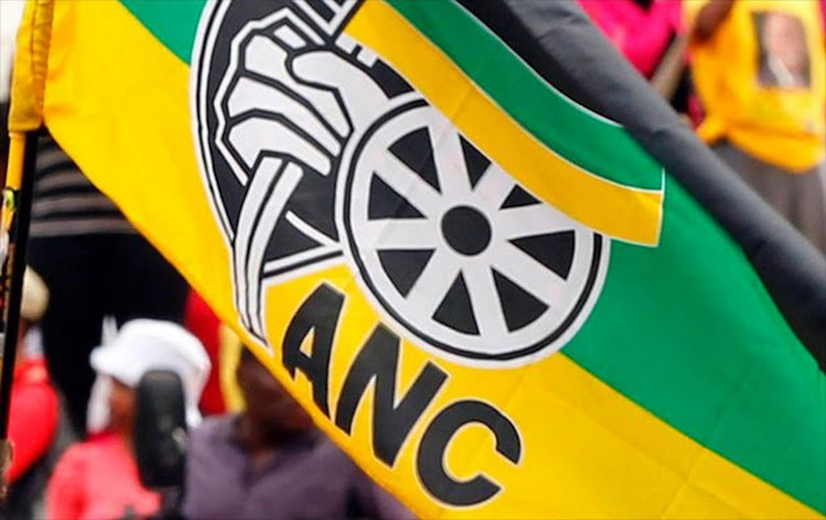 ANC members implicated in VBS saga must 'step aside'