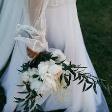 Wedding photographer Michal Jasiocha (pokadrowani). Photo of 12.08.2018