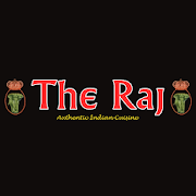 The Raj Indian St Helens