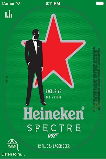 Heineken GY