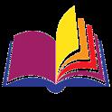 Leer Libros - Gratis E-Libro en Español icon