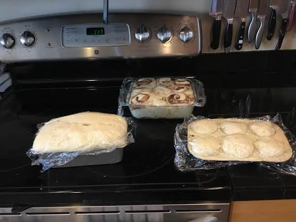 recipe: sourdough potato bread starter [19]