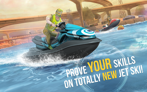 Top Boat: Racing Simulator 3D App Latest Version Download For Android and iPhone 10