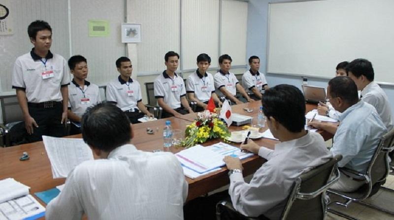 xuat-khau-lao-dong-2.jpg