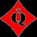 QueenApp icon