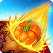 Download Game Steampumpkins APK Mod Free