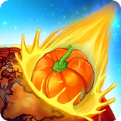 Steampumpkins: PvP Catapult