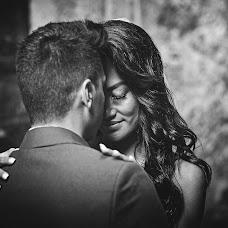Vestuvių fotografas Marco Cammertoni (MARCOCAMMERTONI). Nuotrauka 12.06.2019