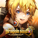 World of Dragon Nest (WoD) icon