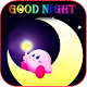 Good Night Wishing Gif stickers and wallpapers APK