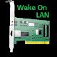 Wake On Lan Utility Download on Windows