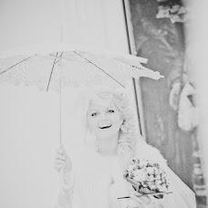 Wedding photographer Vilyam Cvetkov (cvetkoff). Photo of 16.09.2014