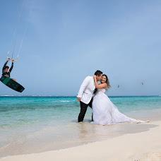 Wedding photographer Juan Zarate (zarate). Photo of 24.07.2018