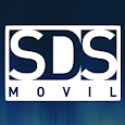 SDS Movil