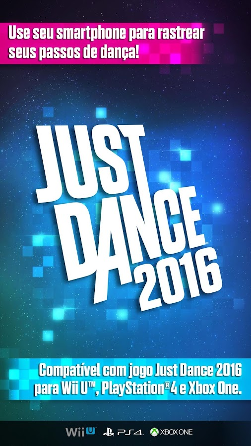 Just Dance Controller Android Apps On Google Play - Imagez co