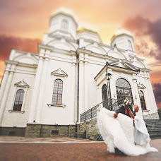 Wedding photographer Dmitriy Stepanenko (relaxdi). Photo of 05.10.2013
