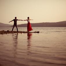 Wedding photographer Olga Moiseenko (Olala). Photo of 25.04.2014