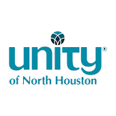 Unity of North Houston