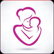 Mother & Baby Needs List