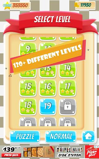 Numbers Race apktram screenshots 13