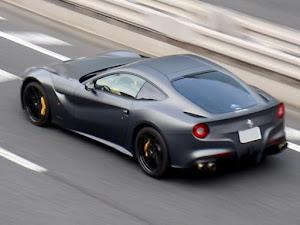 F12ベルリネッタ  のカスタム事例画像 rf12berlinettaさんの2020年08月19日12:57の投稿