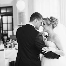 Wedding photographer Zhenya Zhulanova (Zhulanova). Photo of 14.06.2013