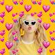 Emoji Background Photo Editor & Emoji Wallpaper  Download on Windows