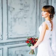 Wedding photographer Oleg Krasovskiy (krasovski). Photo of 03.12.2015