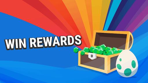 Télécharger Gratuit DooJoy –  Play Games & Win APK MOD (Astuce) screenshots 2