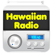 Hawaiian Radio