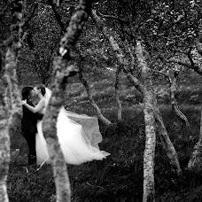 Wedding photographer Pawel Kostka (kostka). Photo of 23.12.2015