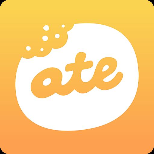 Приложения в Google Play – Ate - the Mindful Food Journal and Photo Diary