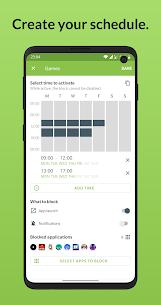Block Apps – Productivity & Digital Wellbeing 2