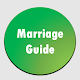 Muslim Marriage Guide apk