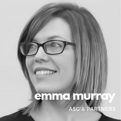 emma murray future of recruitment marketing