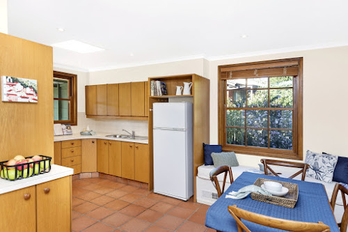 Photo of property at 123 Lambrigg Street, Farrer 2607